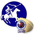 dansguardian+clamav.png