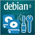 debian8-soft-raid-000.jpg