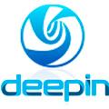 deepin-2014.1-overview-000.jpg