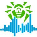 drweb-onlineradio-000.jpg