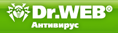 drweb-removal-tool.png