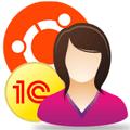 edinyy-distributiv-1c-linux-client-000.png