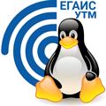 egais-utm420-linux-000.png