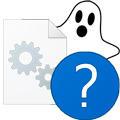 ghost-drivers-000.jpg