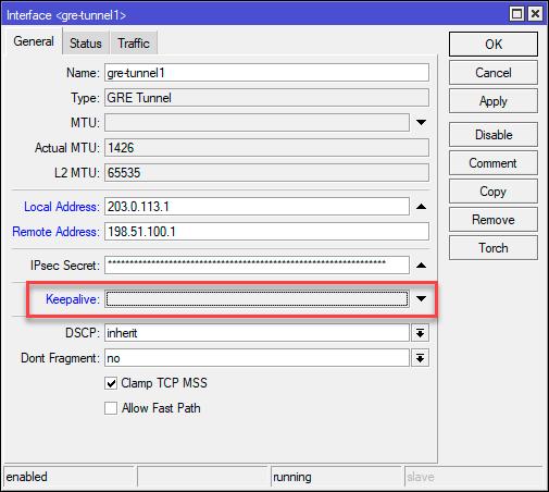 gre-ipip-tunnels-debian-ubuntu-005.png