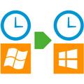 import-task-from-windows2003-to-windows2008-000.jpg
