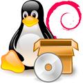 install-debian7-000.jpg