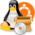 install-ubuntu-server-000.jpg