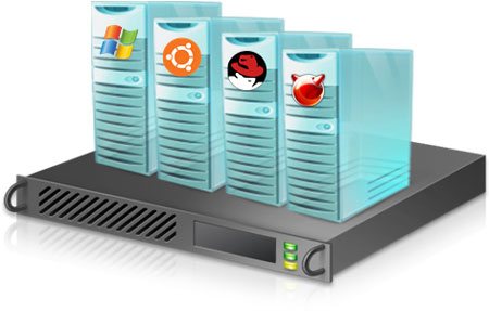 introduction-to-virtualization-2-001.jpg