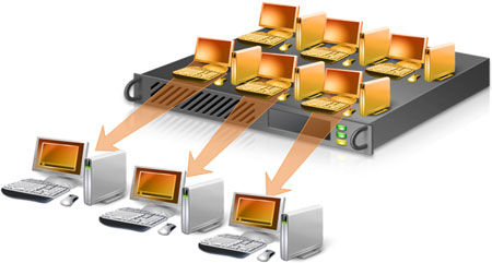 introduction-to-virtualization-2-003.jpg
