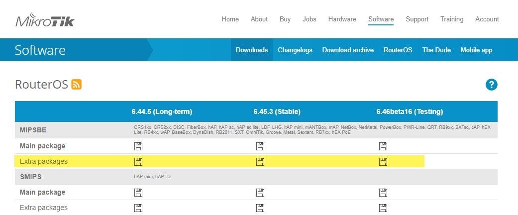 https://interface31.ru/tech_it/images/iptv-mikrotik-004.png