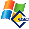 iscsi-targer-server2008r2-000.jpg