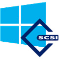 iscsi-targer-server2012r2-000.jpg