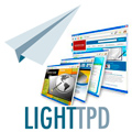 lighttpd-virtual-host-000.jpg