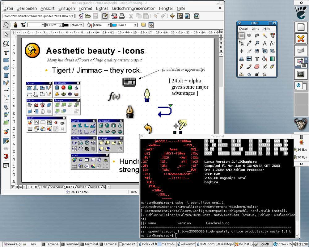 https://interface31.ru/tech_it/images/linux-1-002.jpg