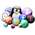 linux-2-000.jpg