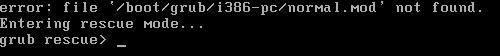 linux-filesystem-2-018.jpg