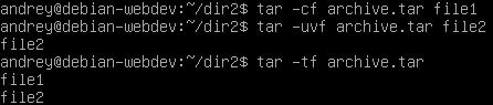 linux-filesystem-2-022.jpg