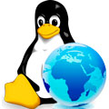 linux-ueberall-000.jpg