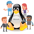 linux-user-and-group-management-000.png