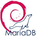mariadb-debian-000.png