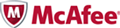 mcafee-removal-tool.png