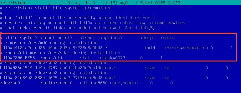 https://interface31.ru/tech_it/images/mdadm-uefi-debian-ubuntu-009.png