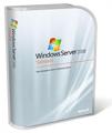 microsoft-windows-server.png