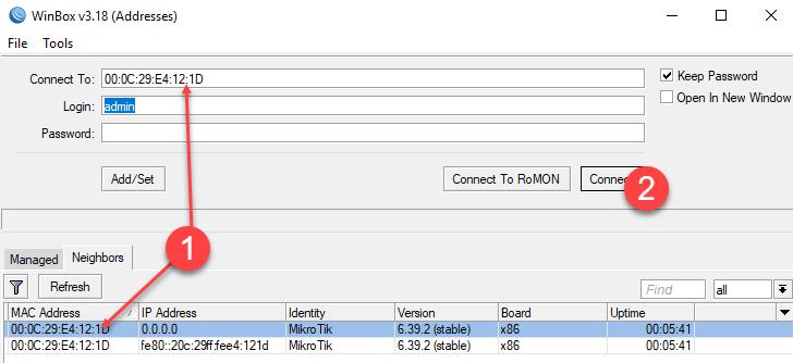 https://interface31.ru/tech_it/images/mikrotik-base-router-002.png
