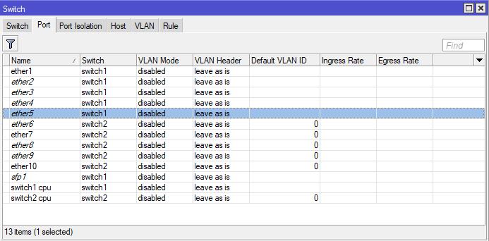 https://interface31.ru/tech_it/images/mikrotik-base-router-006.png