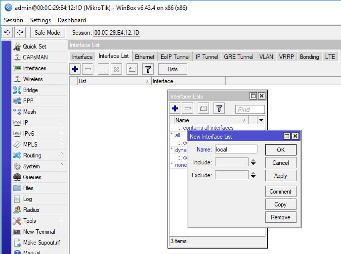 https://interface31.ru/tech_it/images/mikrotik-base-router-009.png