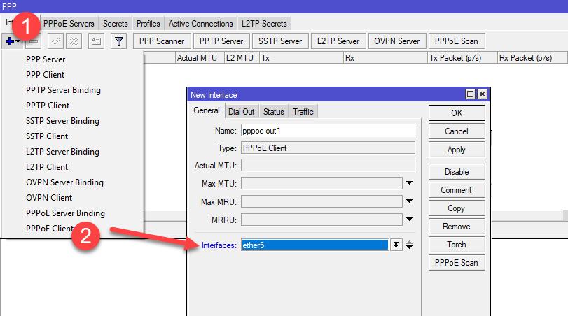 https://interface31.ru/tech_it/images/mikrotik-base-router-012.png
