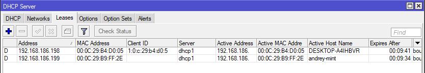 https://interface31.ru/tech_it/images/mikrotik-base-router-023.png