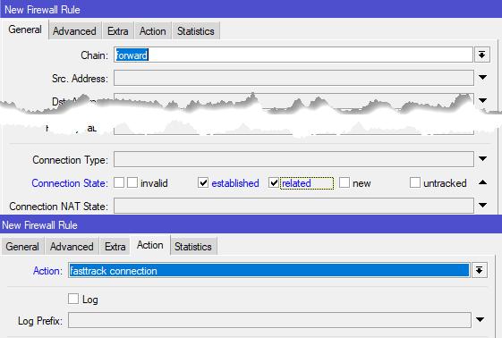 mikrotik-base-router-037-1.png
