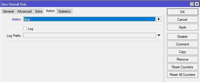 https://interface31.ru/tech_it/images/mikrotik-black-white-list-007.png