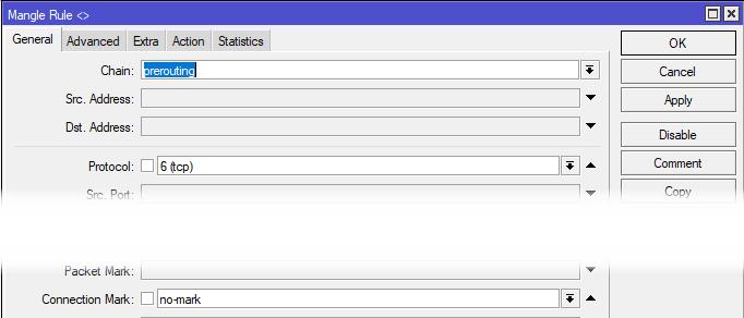 https://interface31.ru/tech_it/images/mikrotik-black-white-list-018-1.png