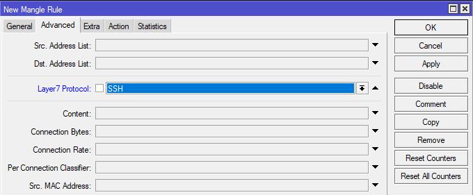 https://interface31.ru/tech_it/images/mikrotik-black-white-list-019.png