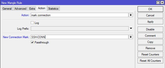 https://interface31.ru/tech_it/images/mikrotik-black-white-list-020.png