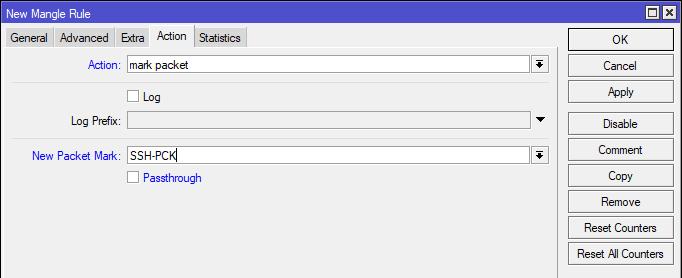 https://interface31.ru/tech_it/images/mikrotik-black-white-list-022.png