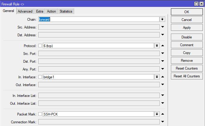 https://interface31.ru/tech_it/images/mikrotik-black-white-list-023.png