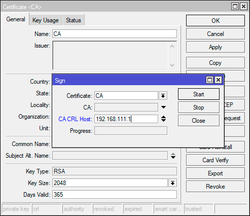 mikrotik-certificates-export-import-007.png