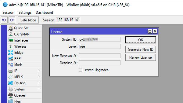 mikrotik-chr-002.png