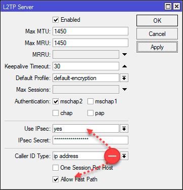 mikrotik-fastpath-fasttrack-004.png