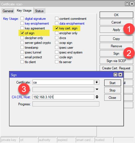 mikrotik-ikev2-vpn-002.png
