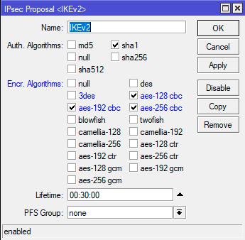 mikrotik-ikev2-vpn-011.png