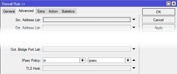 mikrotik-ikev2-vpn-021.png