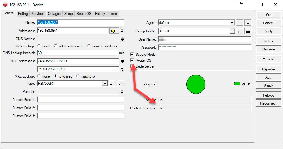 https://interface31.ru/tech_it/images/mikrotik-mass-upgrade-using-the-dude-001.png
