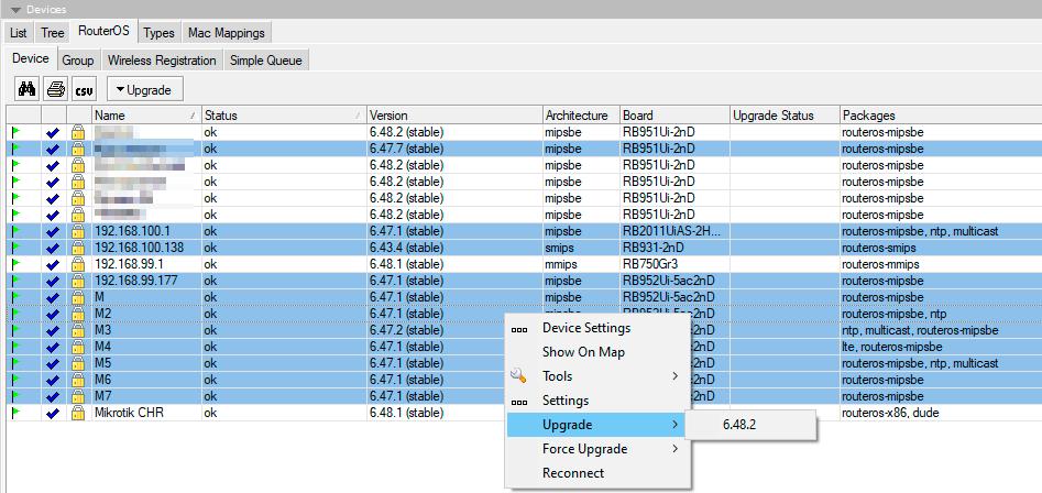 https://interface31.ru/tech_it/images/mikrotik-mass-upgrade-using-the-dude-004.png