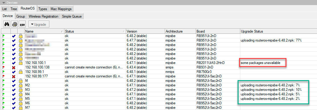 https://interface31.ru/tech_it/images/mikrotik-mass-upgrade-using-the-dude-005.png