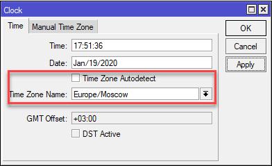 mikrotik-openvpn-server-001.png